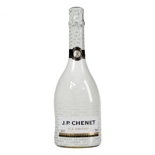 Espumante J.P. Chenet Ice Edition Blanc 750ml