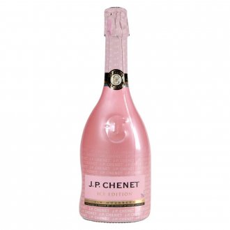 Imagem - Espumante J.P. Chenet Ice Edition Rose 750ml cód: 000625