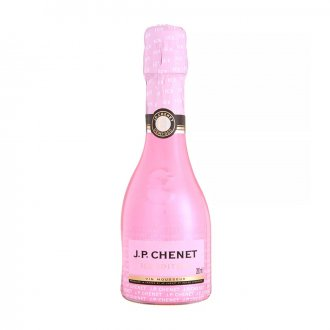 Imagem - Espumante J.P. Chenet Ice Edition Rose Baby 200ml cód: 000622